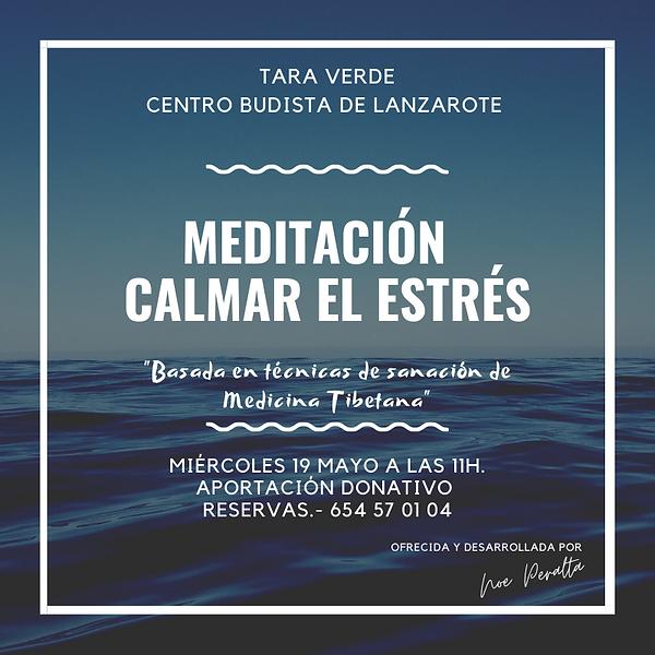 Copia de MEDITACIÓN PLAYA.png