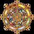 kisspng-dharmachakra-buddhism-buddhist-s