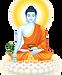 kisspng-gautama-buddha-buddhism-buddhaho