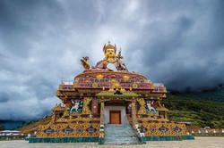 044-padmasambhava1