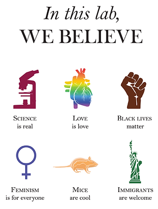 we believe poster.png