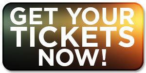 hg-ticket-button-300x150.jpg