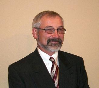 Jim Ptak.jpg