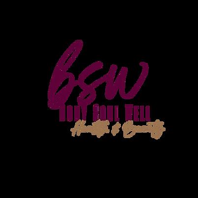 Brand Logo - Beauty Transparent.png