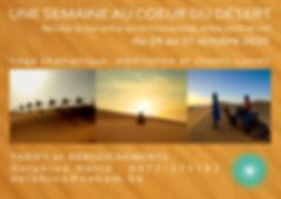 Affiche_yoga_désert.jpg