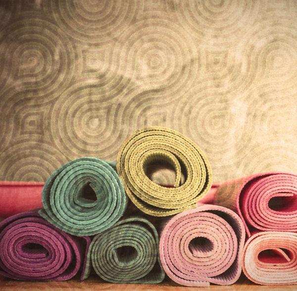 yoga-mat_edited.jpg