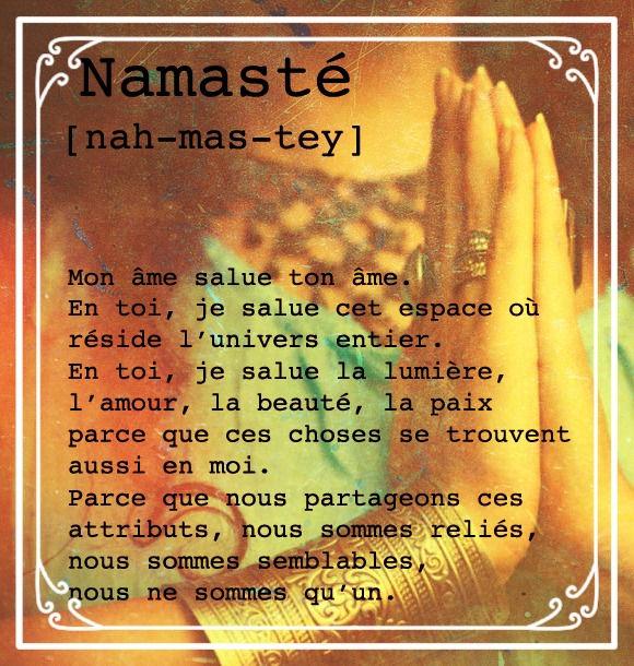Namaste_edited.jpg