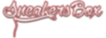 SneakersBox-LOGO