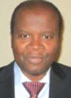 Prof-Chris-Ekong (1).png