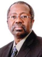 Adebusola-Onayemi.png
