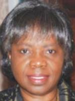Mrs-Remi-Odulana-Ogundimu.png