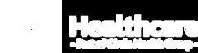 logo-main-nav.png