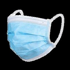 Surgical-Mask-Transparent-Background-PNG