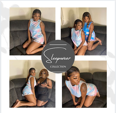 Superior Sleepwear co.