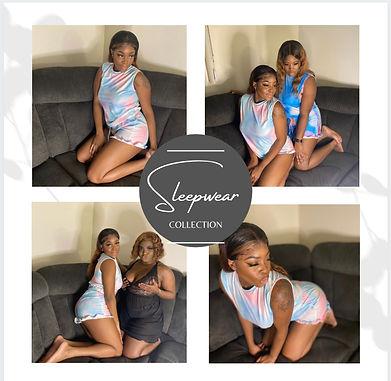Superior Sleepwear co.