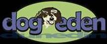 Dunedin Doggie Rescue