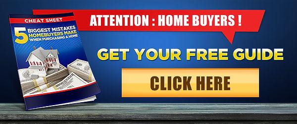 Att-Home-Buyer-720x300-banner.jpg