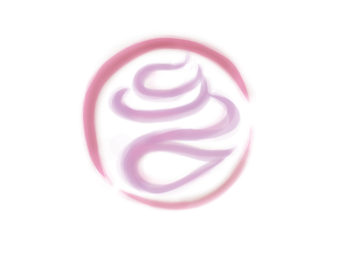 Logo%2520transparent_edited_edited.png