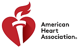 american_heart_association_logo.png