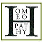 Homeopathy Organisation Logo