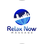 logo_relaxnow2.png
