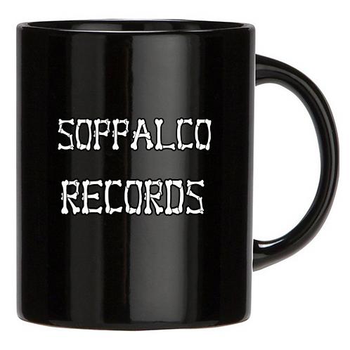 Tazza Soppalco Records Classica