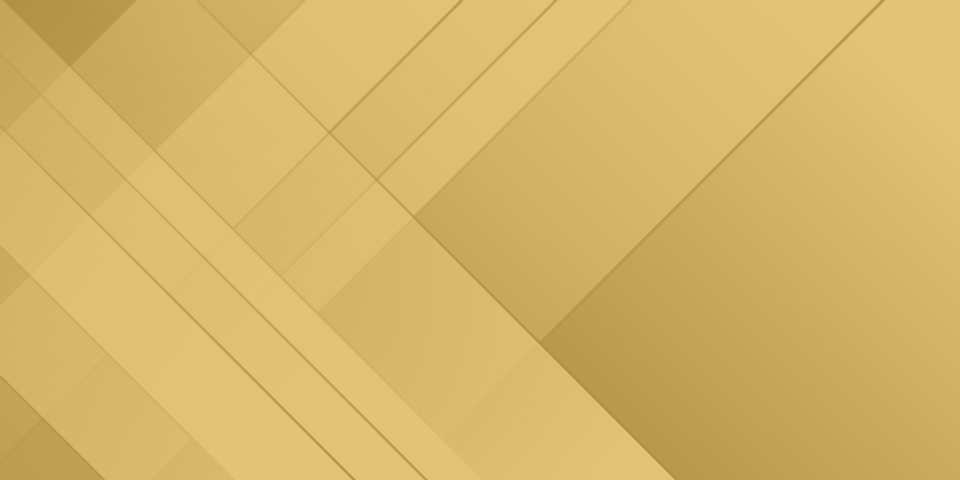 Gold brown yellow abstract background.pn