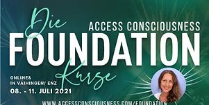 2021 07 08 Foundation Online& in Vaihing