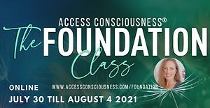 2021 07 30 Foundation English .png
