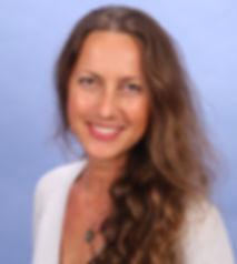 Heiderose Scheerer Heilpraktikerin, Körper- und Psychotherapie, Grabenstrasse 15 in 71665 Vaihingen an der Enz