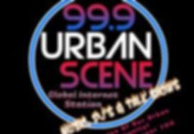 99.9 Urban Scene Logo.jpg