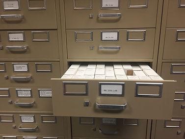 MicrofilmDrawer-web.JPG