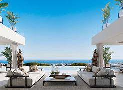 luxury-villa.jpg