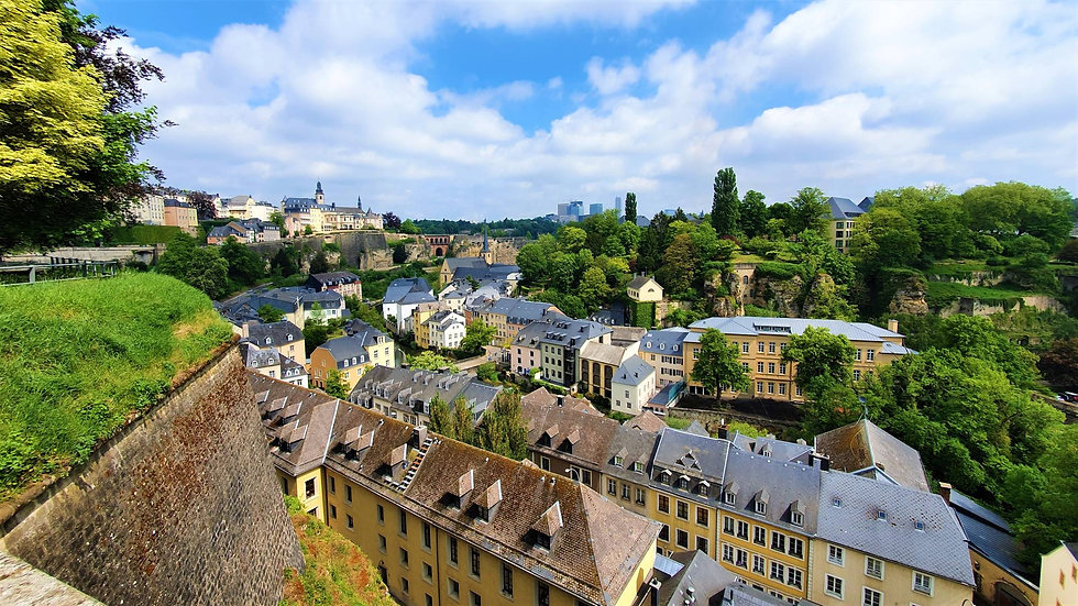 Immobilier Luxembourg.jpg