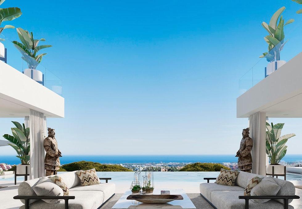 luxury-villa_edited.jpg