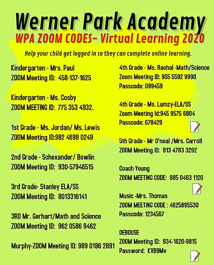 WPA%20Class%20Codes%20-%20Made%20with%20
