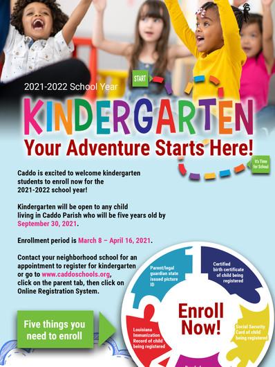 Kindergarten_flyer.jpg