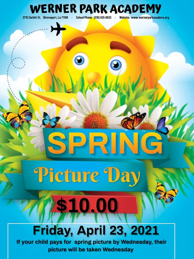 Spring Pictures 2021.jpg