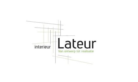 Interieur Lateur