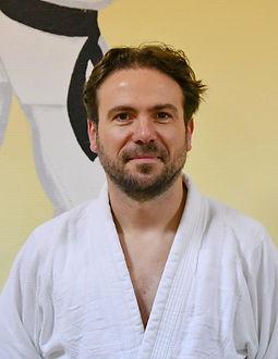 Gunnar Loman
