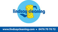 Lindsay Cleaning
