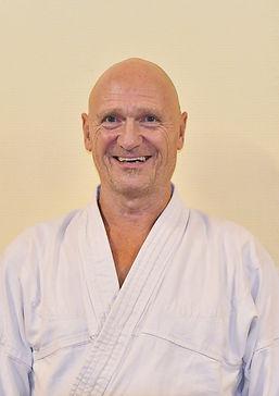 Erik Van Raemdonck