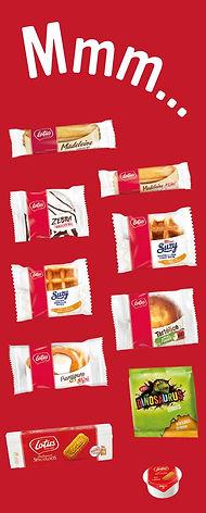 koekjes-lijst.jpg