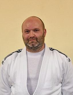 Kurt Schietecatte