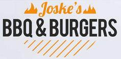 Joske's BBQ Burgers