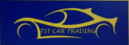 TST Car Trading