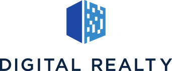 New Digital Realty Logo.png