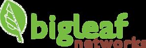 Bigleaf-Logo-current-web-3.png