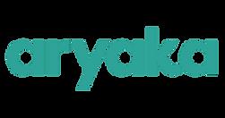 aryaka-social-logo.png