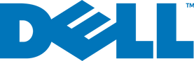 1280px-Dell_logo.svg.png